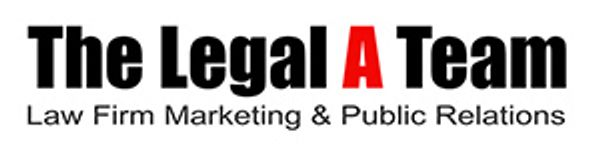 Law Firm Marketing, Websites, Branding  Search Engine Optimization (SEO) Legal Blogs Sales
