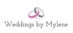 Weddings by Mylene Reverend