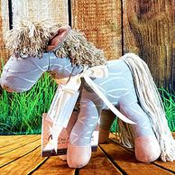 prayer pony, recovery, blessing, horse, addition recovery, gestalt, coaching, equine therapy