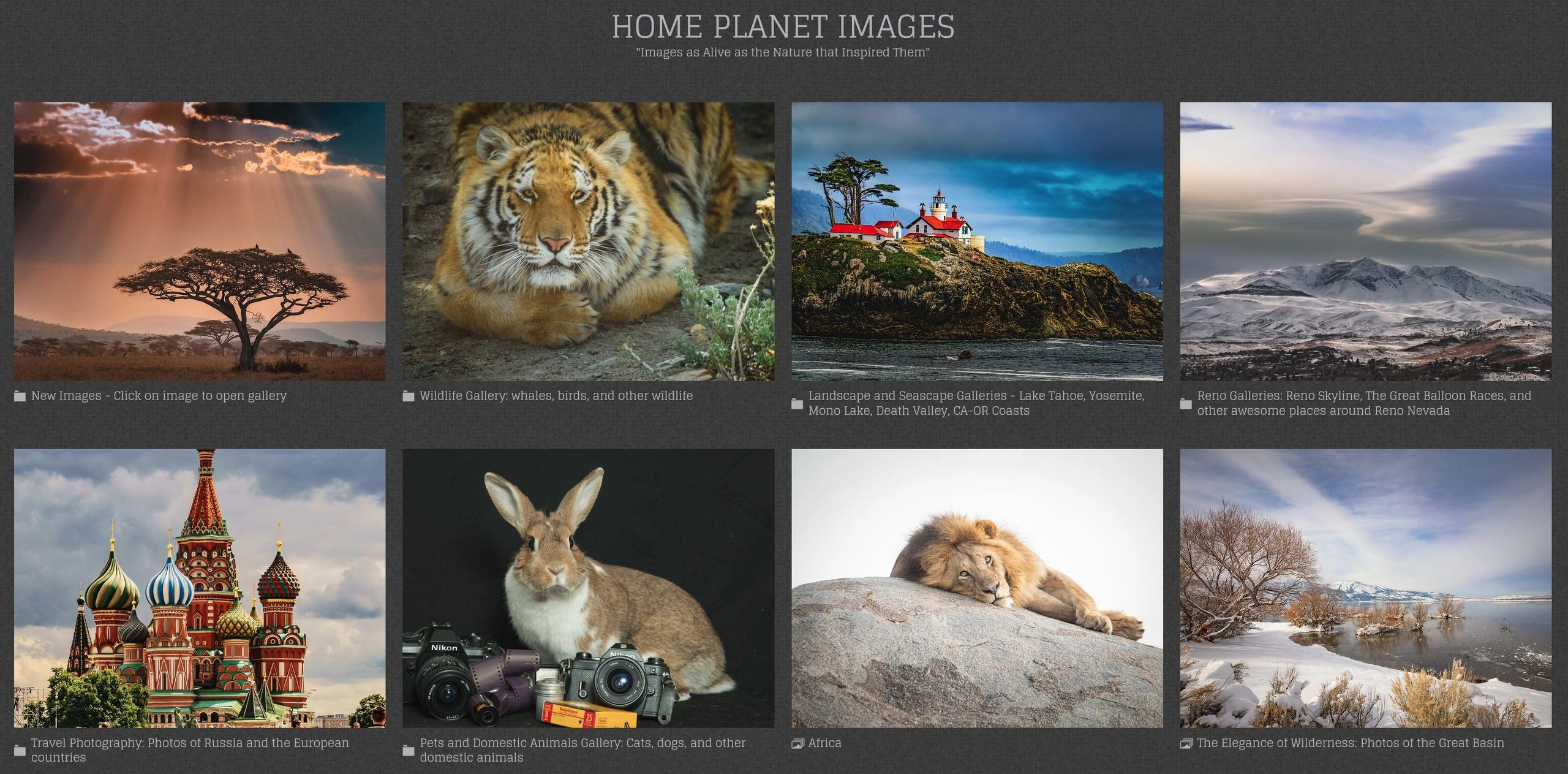 "{""blocks"":[{""key"":""6g629"",""text"":""The Smugmug page where you can order prints on paper, acrylic, or metal.  https://homeplanetimages.smugmug.com/"",""type"":""unstyled"",""depth"":0,""inlineStyleRanges"":[],""entityRanges"":[],""data"":{}},{""key"":""asv5q"",""text"":"""",""type"":""unstyled"",""depth"":0,""inlineStyleRanges"":[],""entityRanges"":[],""data"":{}}],""entityMap"":{}}"