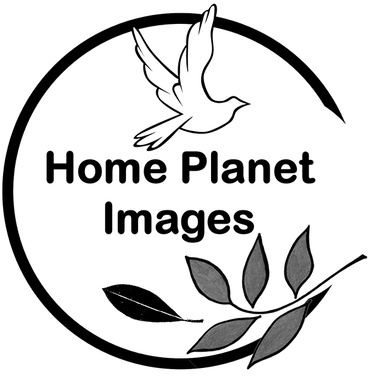 Home Planet Images