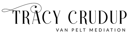 Van Pelt Mediation