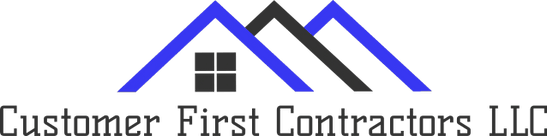Customer First Contractors LLC