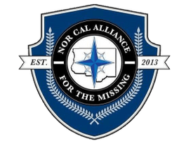Nor-Cal Alliance For The Missing