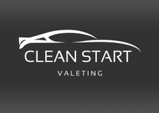 Clean Start Valeting
