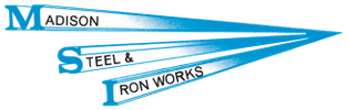 Madison Steel & Iron Works of TN Inc.