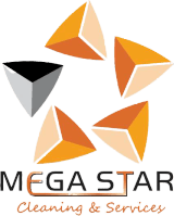 Mega Star Cleaning & Services