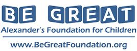 BeGreatFoundation