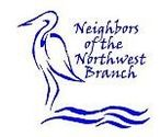 Neighbors of Northwest Branch