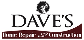 Dave's Home Repair & Construction