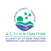ACTION Coalition