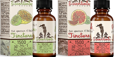 Cannabidiol or CBD oil is a health supplement that has therapeutic properties to improve your health