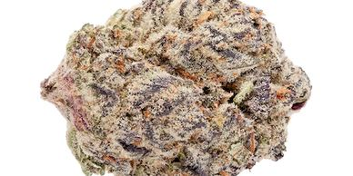 Canakush California Cannabis INDICA Dispensary AmericanKush