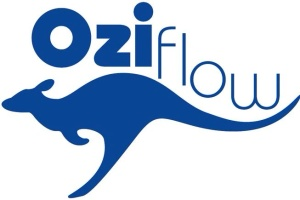 Oziflow International