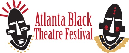 Atlanta Black Theatre Festival