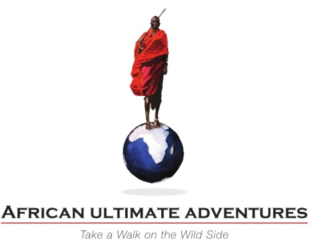 African Ultimate Adventures Ltd