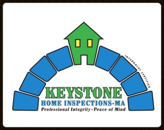 Keystone Home Inspections - MA