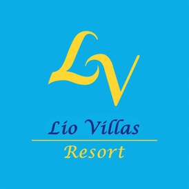 Lio Villas Resort