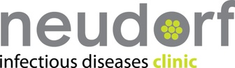 Neudorf Infectious Diseases Clinic