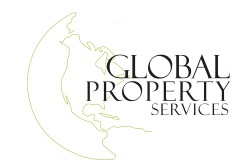 Global Property Service Group