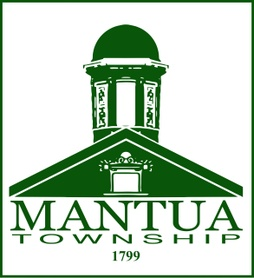 Mantua Township