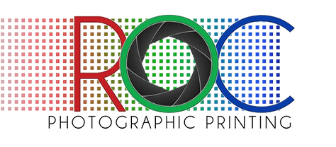 ROC Photographic Printing