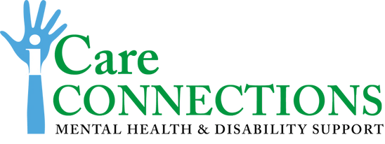 iCare Connections
