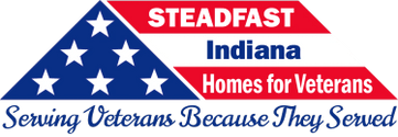 STEADFAST INDIANA