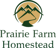 Prairie Farm Homestead