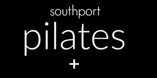 Southport Pilates & Barre
