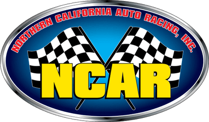 NORTHERN CALIFORNIA AUTO RACING, INC.