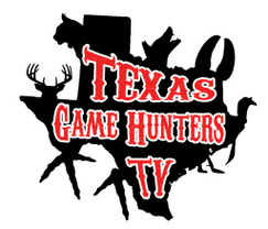 Texas game Hunters TV