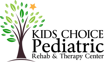 Kids Choice Pediatrics and Rehab