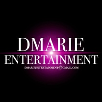 DMarie Entertainment