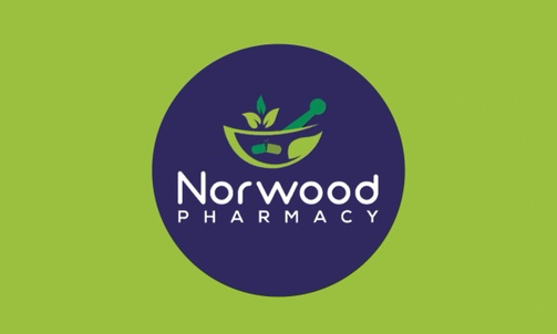 Norwood pharmacy