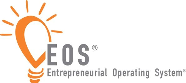 EOS, Traction, Entrepreneurial Operating System, Gino Wickman EOS
