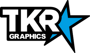 TKR Graphics