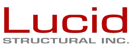 Lucidstructural