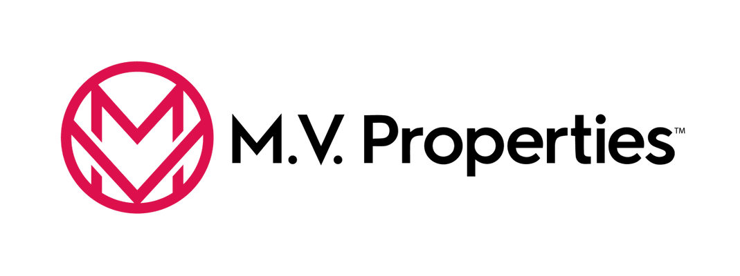 MV-PROPERTIES