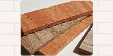 Terracotta Tile Manufacturer, Clay Ceramic Tile | China Leiyuan
