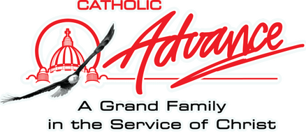 The Catholic Advance Movement