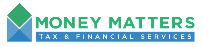 Money Matters Tax  & Financial Services