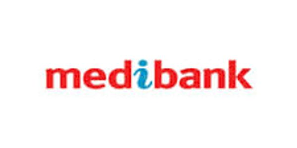 I'm a registered with Medibank private health insurance