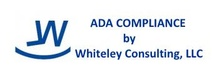 ADA Compliance by Whiteley Consulting, LLC