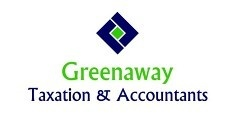 Greenaway Taxation & Accountants