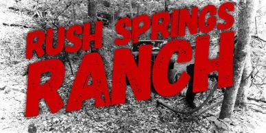 Rush Springs Ranch in Pineville, MO