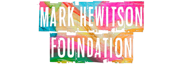 Mark Hewitson Foundation