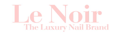Le Noir The Luxury Nail Brand