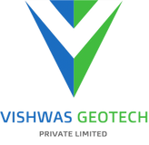 Vishwas Geotech Private Limited