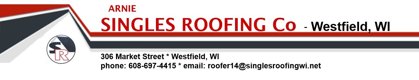 Singles Roofing Company
